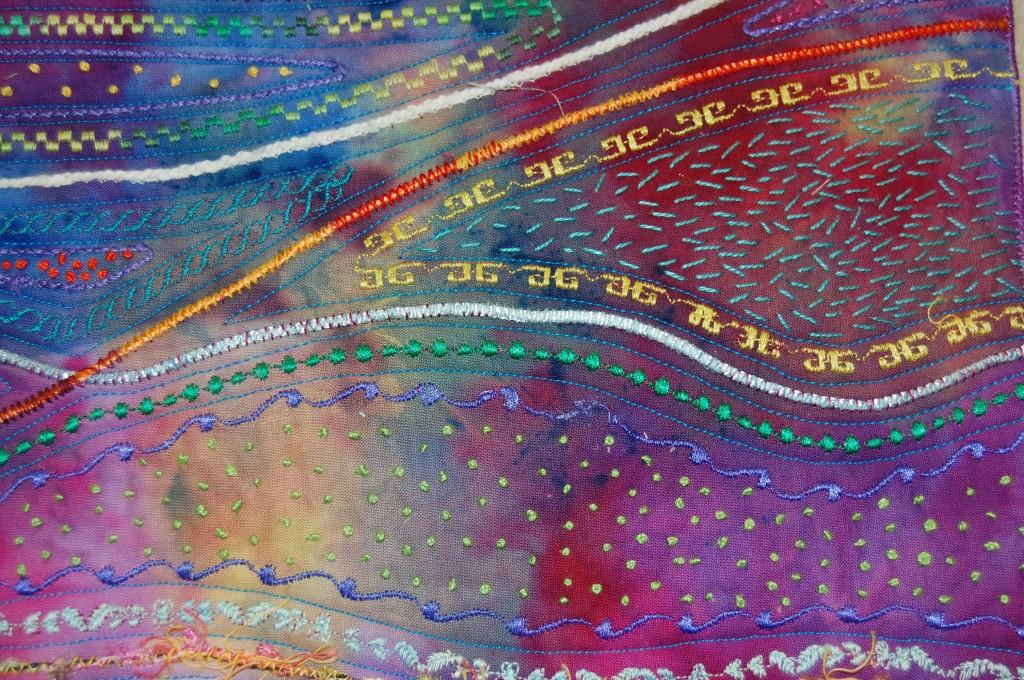 rhythm-1-closeup-web